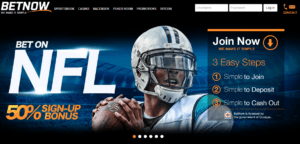 Sites to Bet On Super Bowl